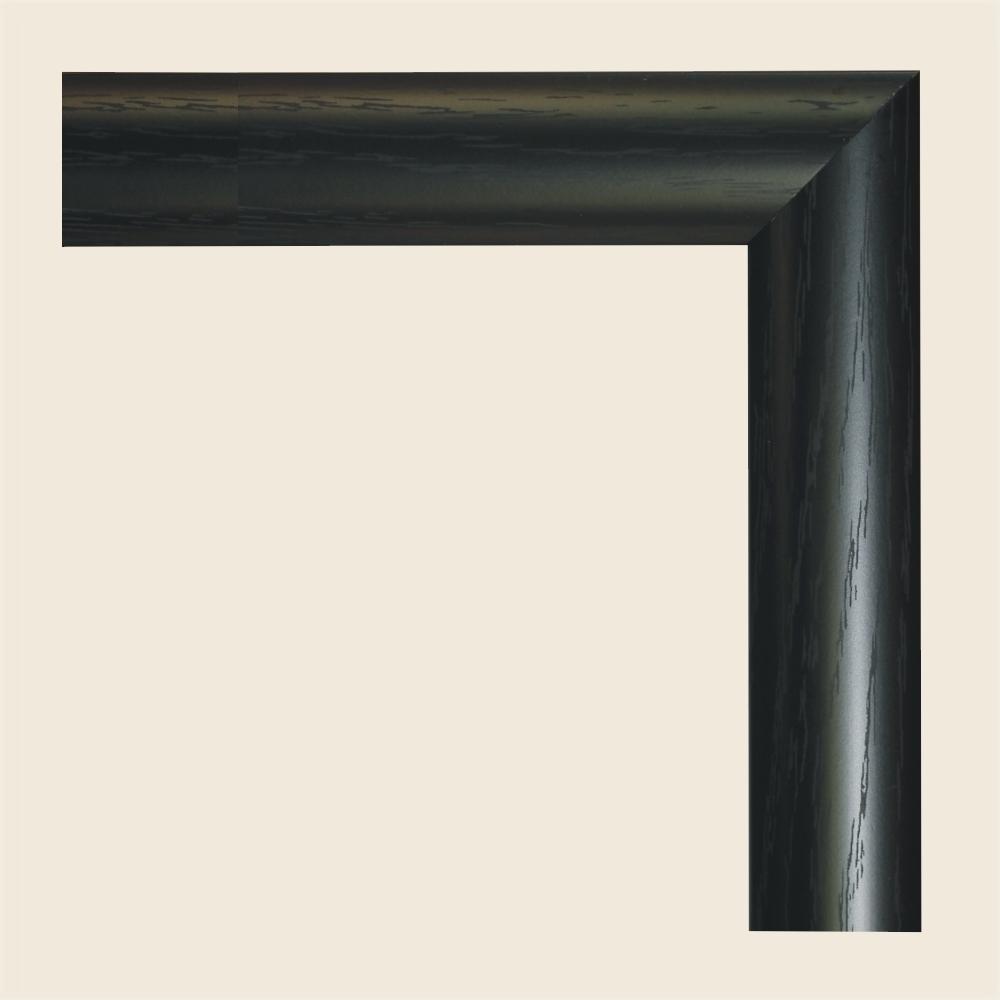 bilderrahmen onlineshop raabec triptychon farbe schwarz. Black Bedroom Furniture Sets. Home Design Ideas